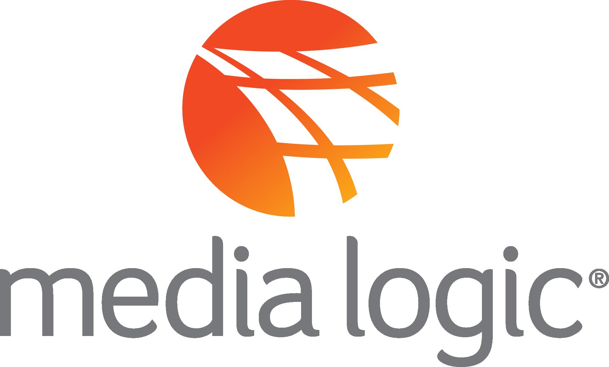 Media Logic(R)