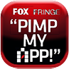 fox-fringe-pimp-my-app