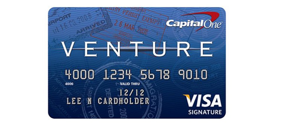 Credit Card Issuers Revamp Rewards to Attract and Retain Customers