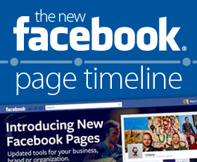What Does the New Facebook Timeline Mean for Your Brand? - Media Logic