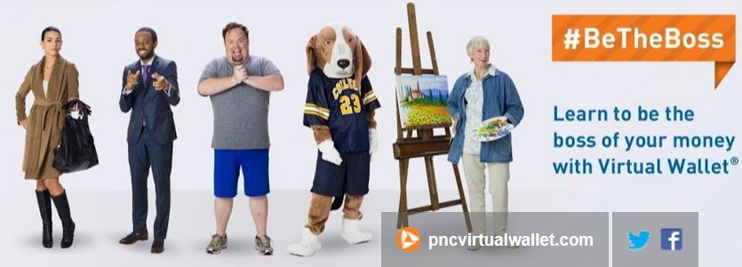 PNC Bank Targets Gens X and Y with Video Content at Hulu and