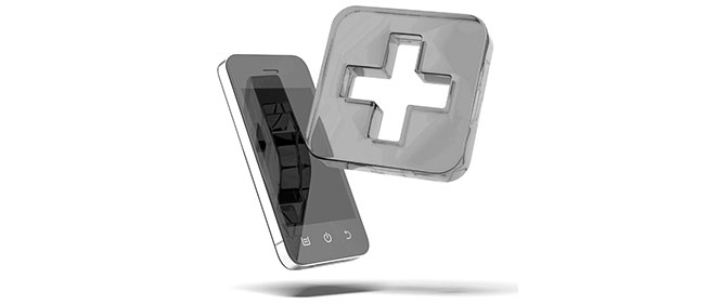 Does Your Healthcare Marketing for Boomers and Seniors Include Web and Mobile?