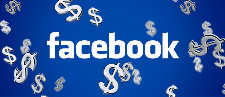 How Facebook Zero Will Impact Financial Services Marketing