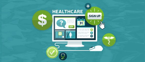 Data collection from large health plans to advance healthcare price transparency