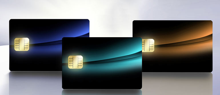 life after the advent of credit cards Life entertainment travel the credit card was invented by a man who forgot bloomingdale predicted that credit cards would become more.