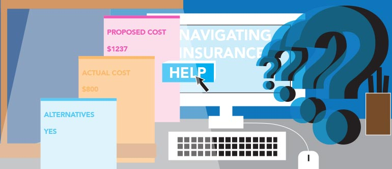 Concierge Services Help Consumers Become Smarter Healthcare Shoppers