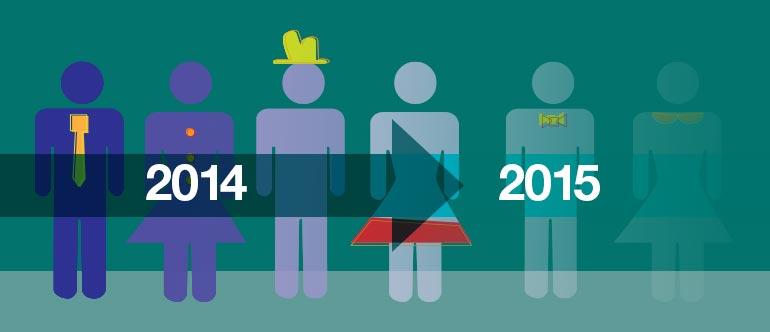 2014-7-2-Retaining-Insurance-Customers