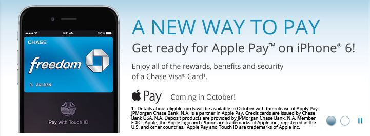 chase_apple pay_the new way to pay2