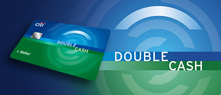 apply for citi double