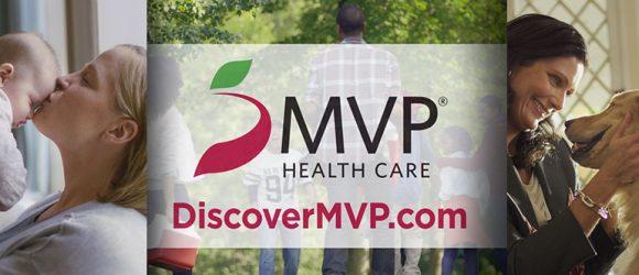 healthcare brand campaign open enrollment