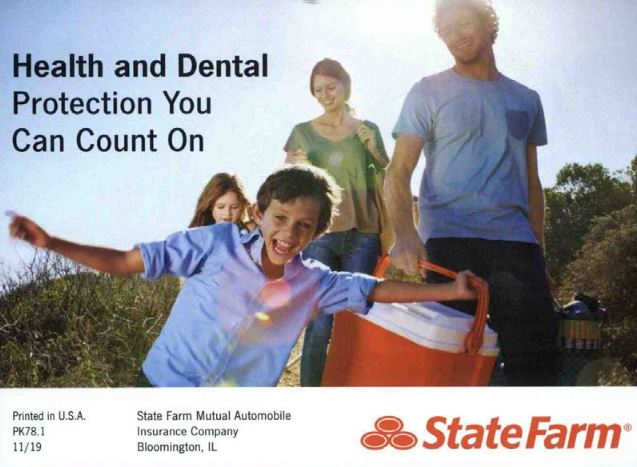 State Farm to sell health insurance to consumers