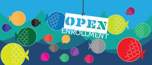 challenges for payers in 2015 open enrollment