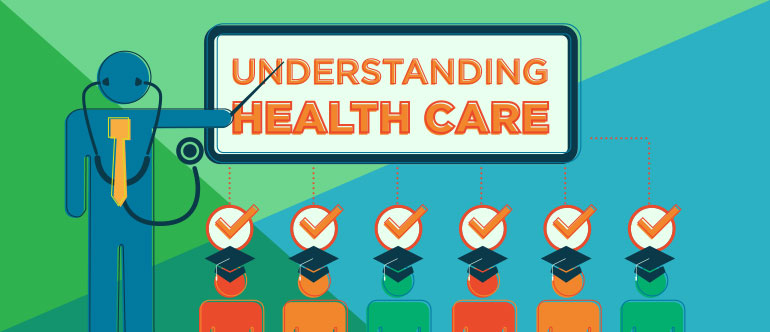 Consumer education is a priority in ACA open enrollment
