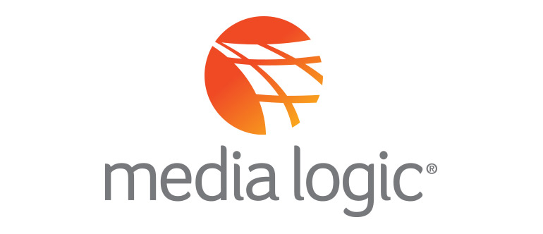Media Logic new logo