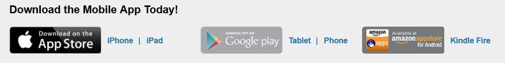 discover deals mobile app download