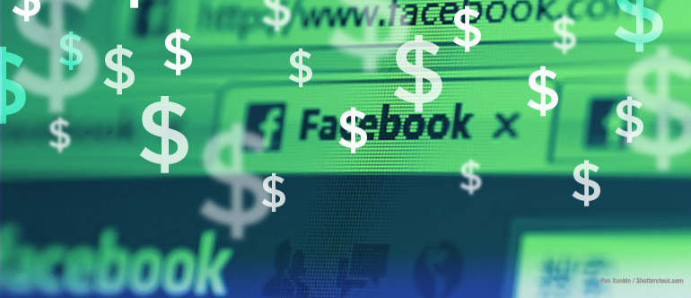 What Facebook changes mean to financial services marketing