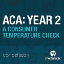 ACA consumer survey on shopping intentions for open enrollment