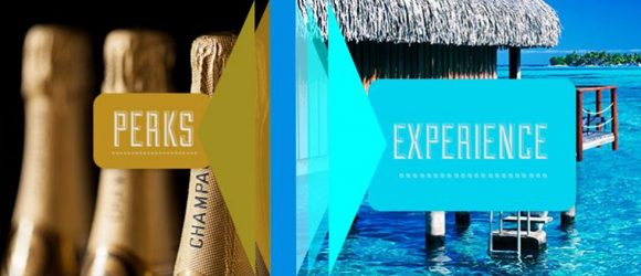 2015 luxury brand trends relevant to financial services