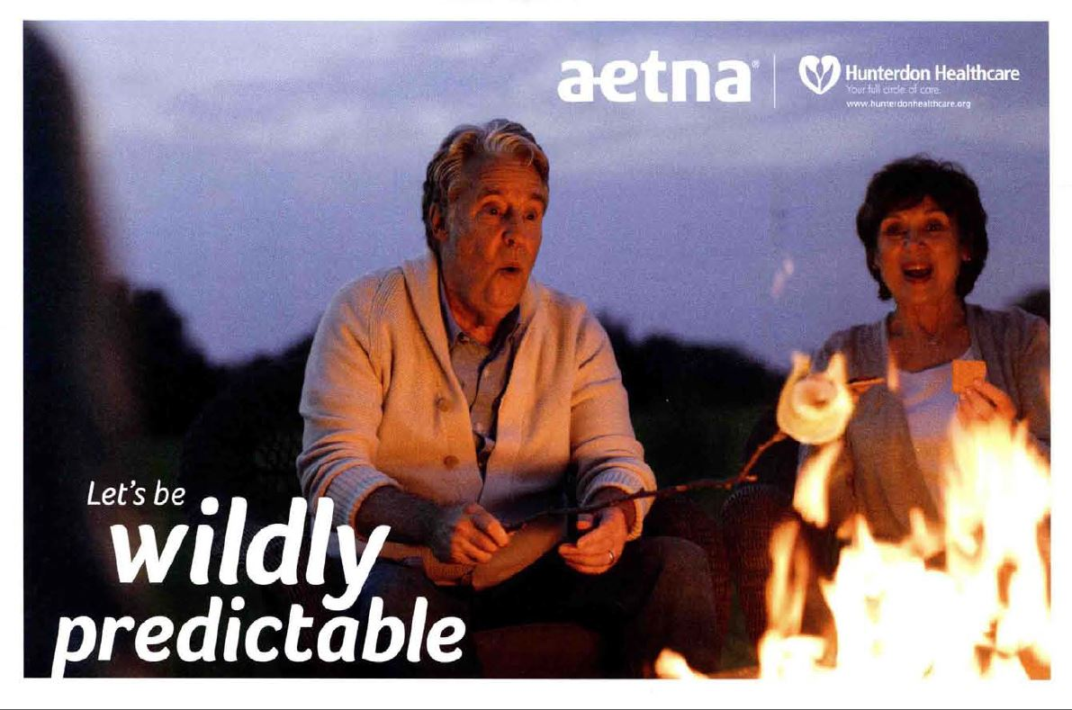 AEP_aetna_wildly predictable
