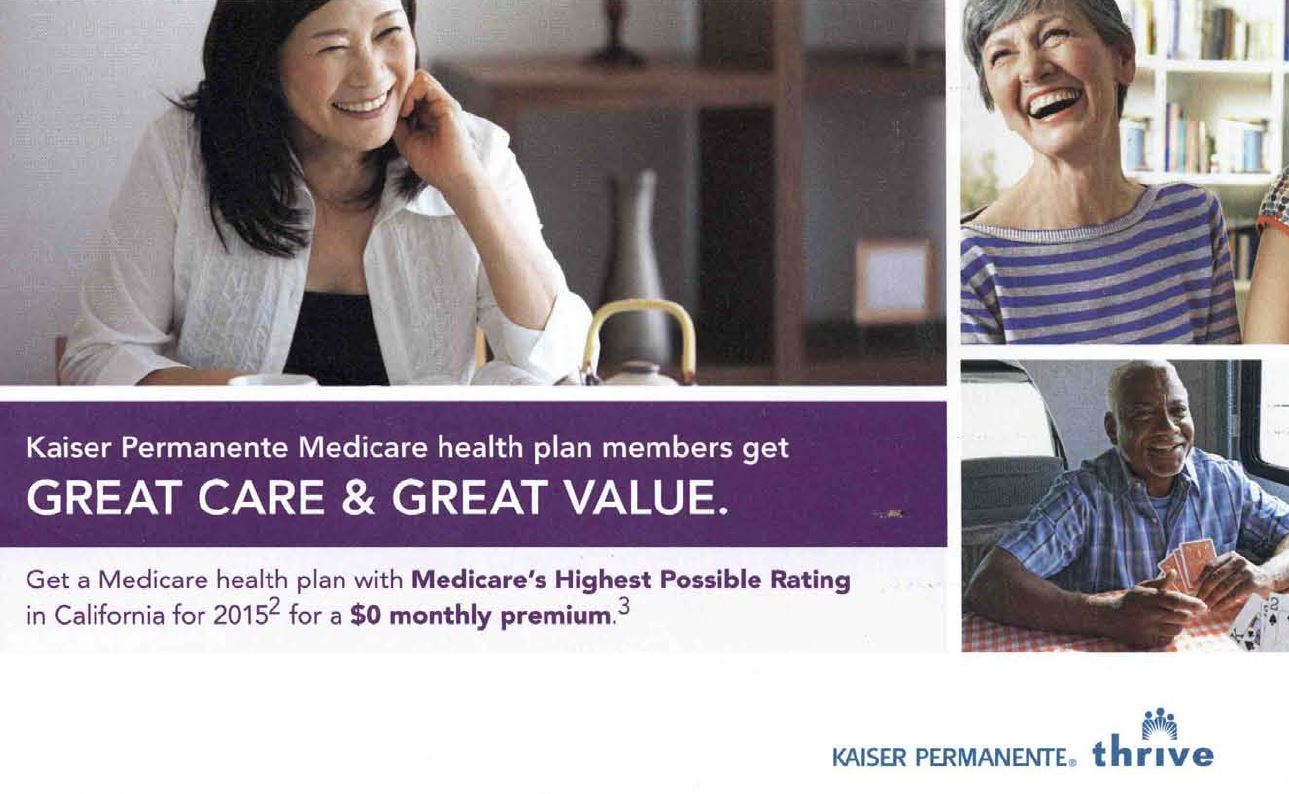 AEP_kaiser_great care great value