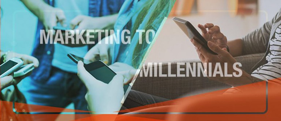 Marketing to Millennials? Be Sure to Include Content Marketing in Your Strategy