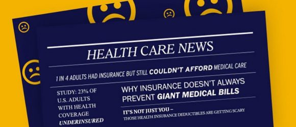 Do consumers think their health plans are worth it?