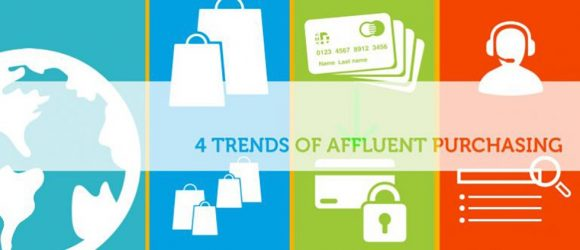 affluent and high net worth trends for credit card marketers