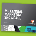 Millennial marketing resources