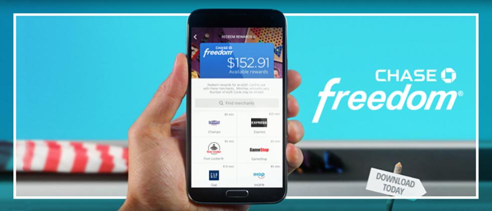 Customer Engagement in Credit Card Rewards Program