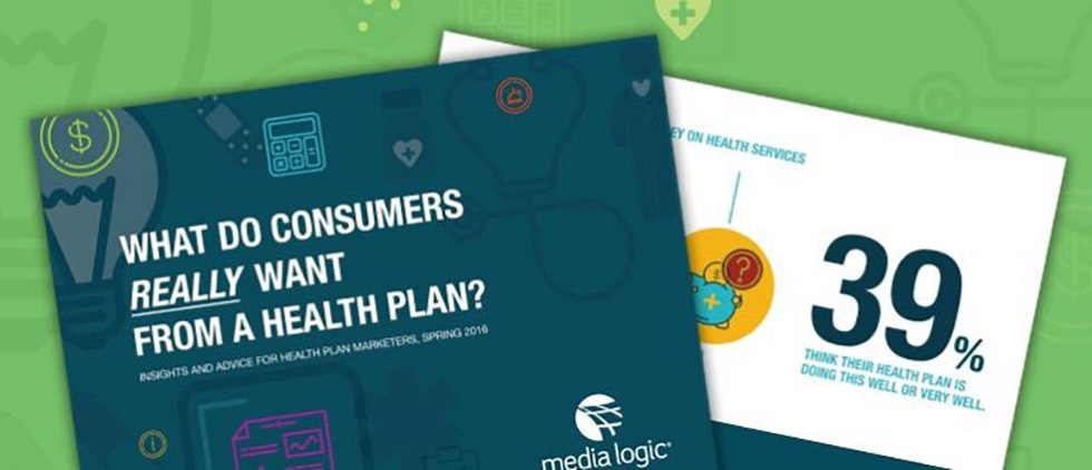 Health Plan Consumer Benefit Survey