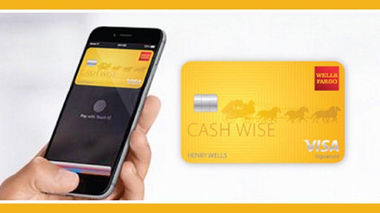 2016 07 14 fsinsider cash wise