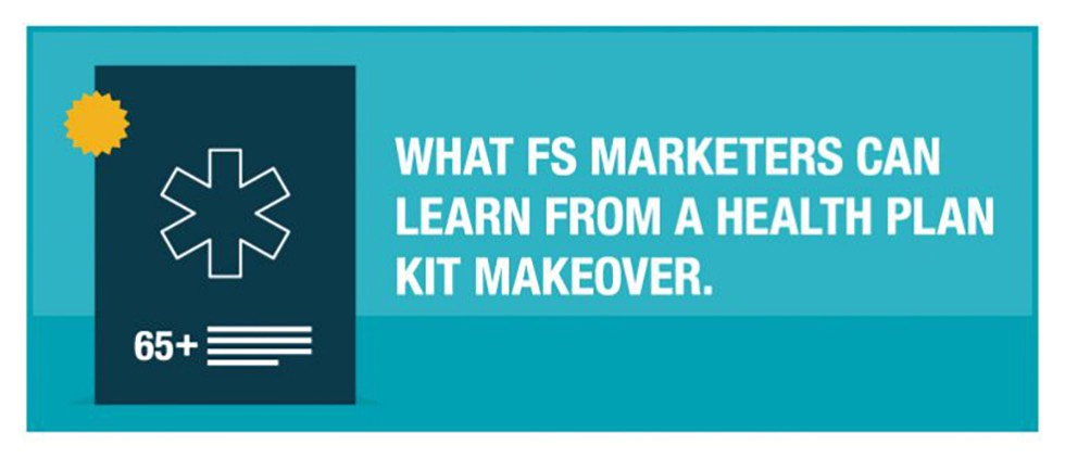 Streamlined Onboarding and Welcome Kits Improve FS Customer Experience
