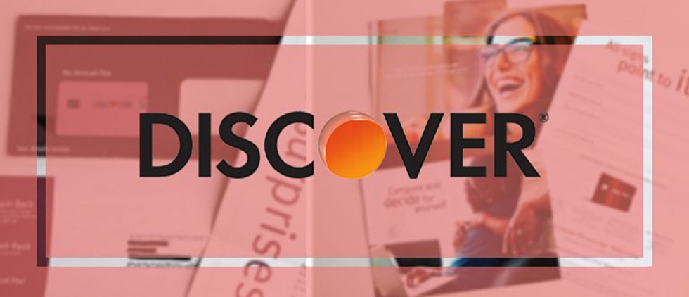 What I've Discovered About the Discover it Direct Mail Marketing Strategy