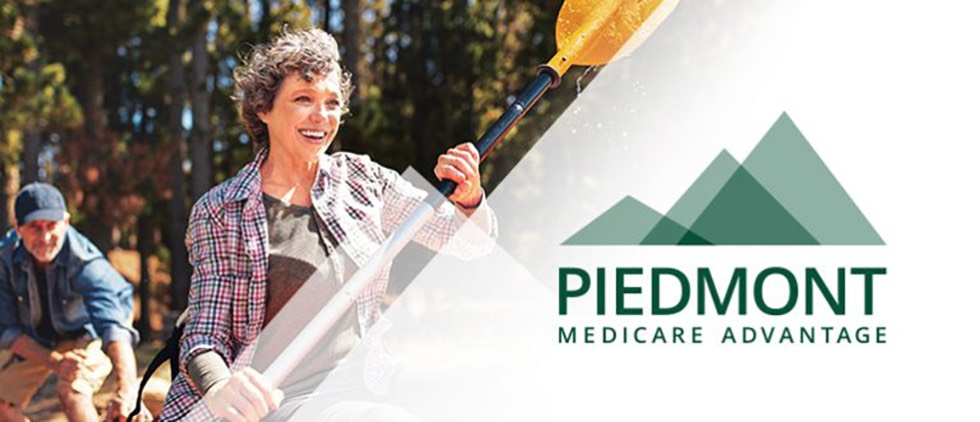 Media Logic Taps Age-In Experience for Piedmont Community Health Plan