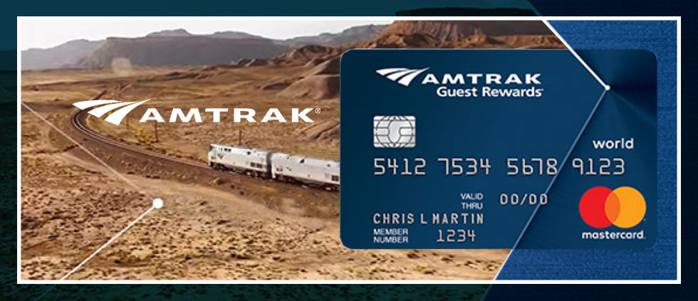 Using the Rails to Make a Co-Brand Credit Card Connection
