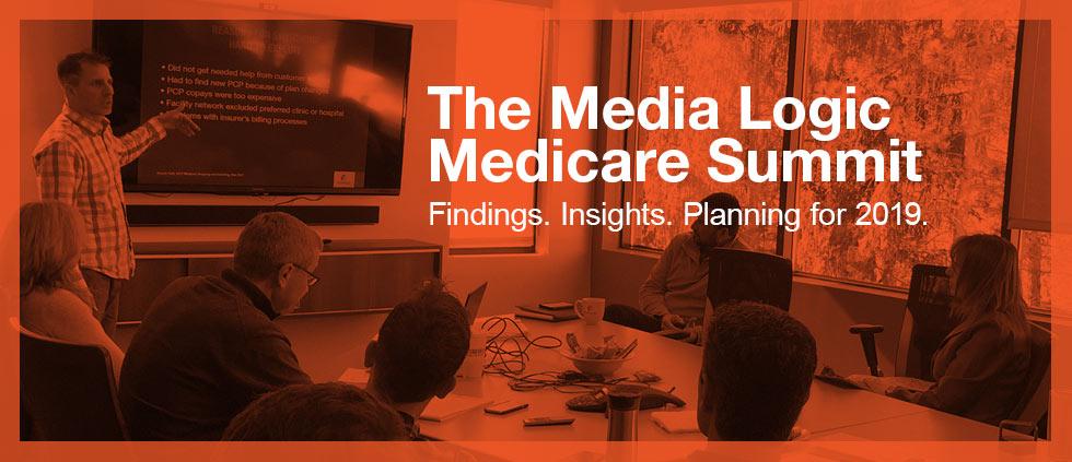 HC-Medicare Summit