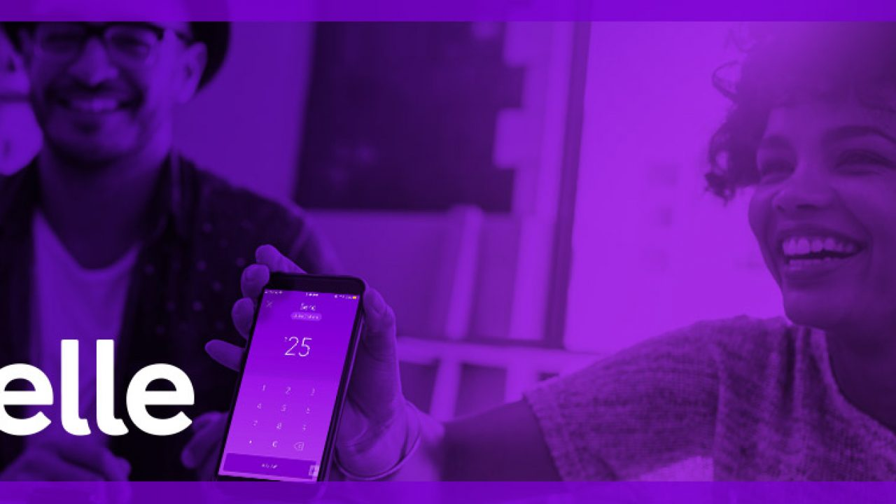How Banks Promote Zelle and Compete in the P2P Payment Race