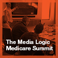 annual medicare summit