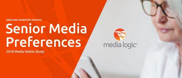 senior media preferences