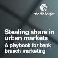 bank branch marketing playbook