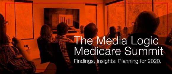 4th Annual Medicare Summit
