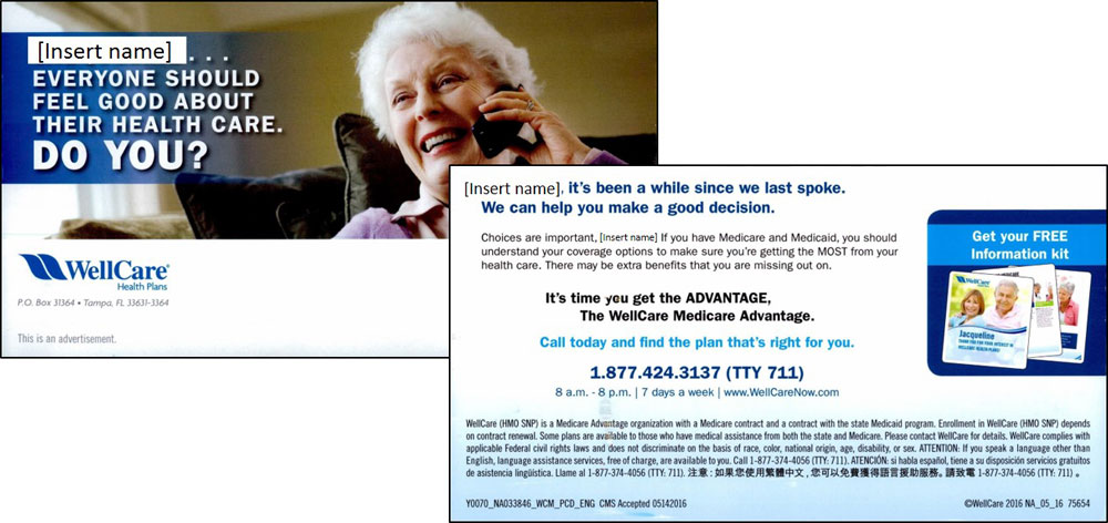 D-SNP-Direct-Mail---Wellcare-(blog)