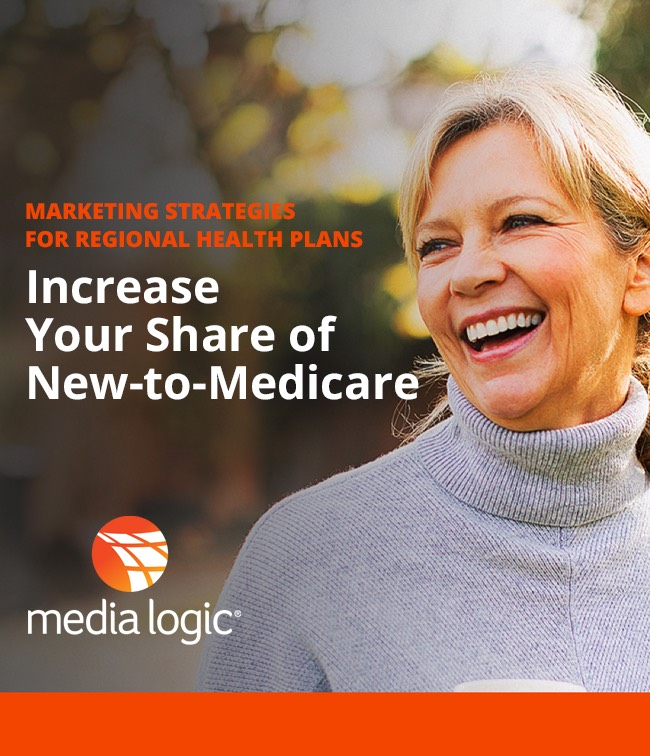 HPA new-to-medicare marketing webinar