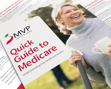 new-to-medicare strategy