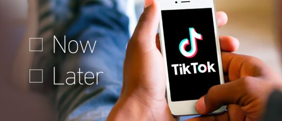 TikTok for healthcare marketers