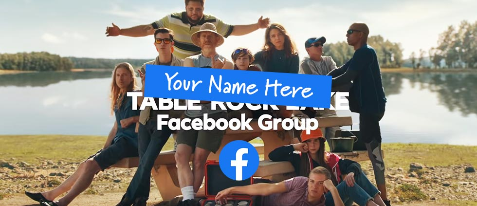 use of Facebook Groups in financial services marketing