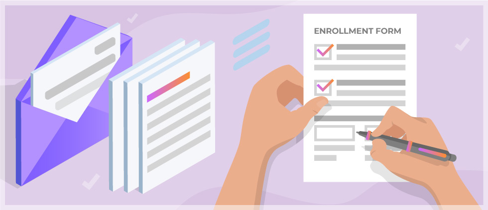 Direct Mail Marketing Highlights from Insurers with Top 2020 Medicare Advantage Enrollment Gains