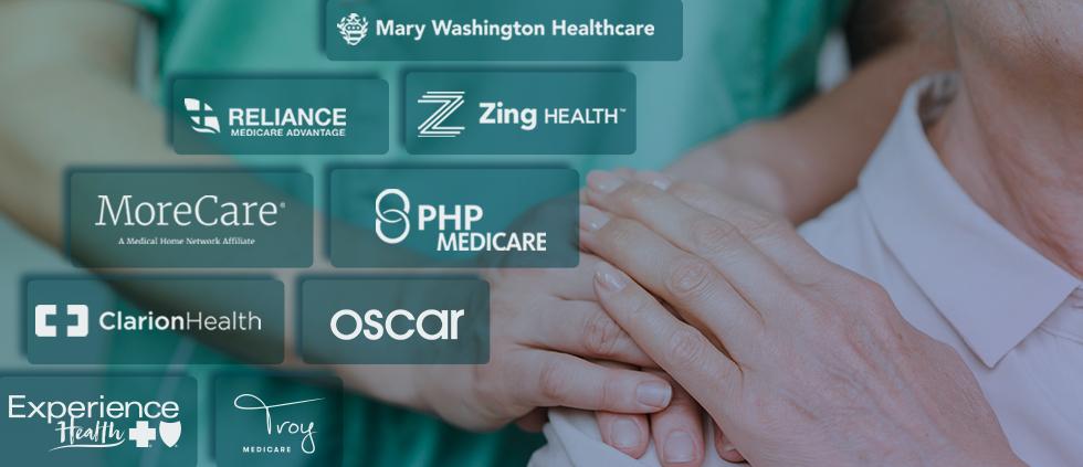 Medicare start-up plans