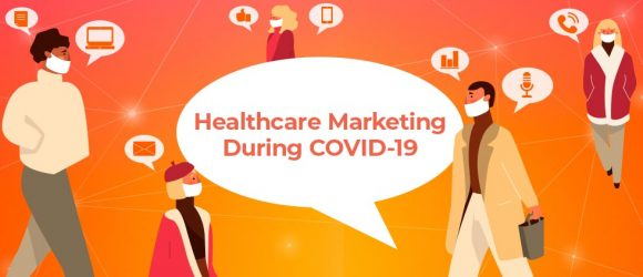 Should You Market During COVID-19?
