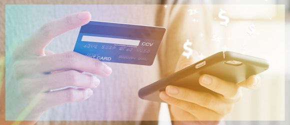 credit card acquisition strategies